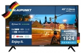 "Blaupunkt 49UK950T 49"" (2019)"