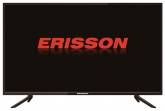 Erisson 43FLES50T2 Smart